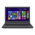 Acer Aspire E 15 E5-573G-376D (NX.MVMEU.114) Black-Iron