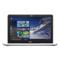 Dell Inspiron 5567 (I555810DDL-51W)