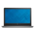 Dell Inspiron 5559 (I555810DDL-T1S)