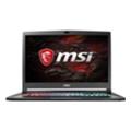 MSI GS73VR 7RF Stealth Pro (GS73VR7RF-201PL)