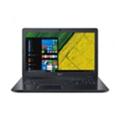 Acer Aspire F5-771G-52SN (NX.GHZEP.001)