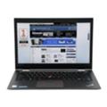 Lenovo ThinkPad X1 Carbon 4Gen (20FB002TPB)