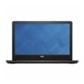 Dell Inspiron 3567 (I353410DDL-51)