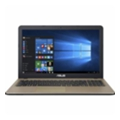 Asus VivoBook Max X541UV (X541UV-GQ989) Chocolate Black