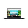 Lenovo ThinkPad T470 (20HD000MPB)