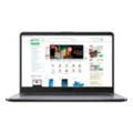 Asus VivoBook 15 X505BP (X505BP-BR019) Dark Grey