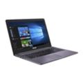Asus VivoBook Pro 15 N580VD (N580VD-FI434T) Grey