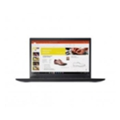 Lenovo ThinkPad T470s (20HF0000PB)