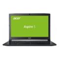 Acer Aspire 5 A517-51G-55J5 (NX.GSXEU.014)