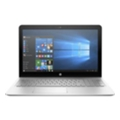 HP Envy 15-as152nr (X7V39UA)