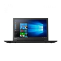 Lenovo IdeaPad V110-15IKB (80TH0015RA)