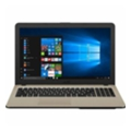 Asus VivoBook X540UA Chocolate Black (X540UA-GQ010)
