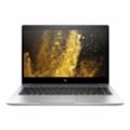 HP EliteBook 840 G5 (3JX38EA)