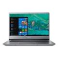Acer Swift 3 SF314-54 (NX.GXZEU.010)