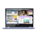 Lenovo Yoga 530-14 (81EK00L3RA)