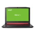 Acer Nitro 5 AN515-51-75ZW (NH.Q2QEU.048)