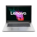 Lenovo IdeaPad 330-17 Platinum Grey (81DK0030RA)