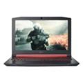 Acer Nitro 5 AN515-52-586H (NH.Q3XEU.021)