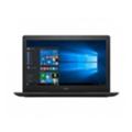 Dell G3 15 3579 (IG315FI716S5DL-8BK)