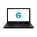 HP 15-da0228ur Black (4PM20EA)