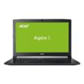 Acer Aspire 5 A517-51-32DR (NX.GSWEU.008)