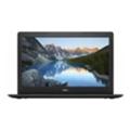 Dell Inspiron 5570 Black (I555410S1DDL-80B)