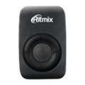 Ritmix RF-1010