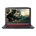 Acer Nitro 5 AN515-52-74UM (NH.Q3XEP.005)