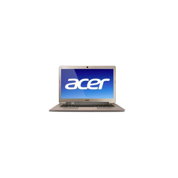 Acer Aspire S3-391-53314G52add (NX.M1FEU.003)