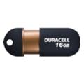 Duracell 16 GB Capless