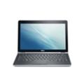 Dell Latitude E6230 (L016230101E-1)