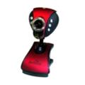 DeTech FM330