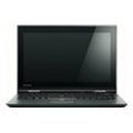 Lenovo ThinkPad X1 (1293RL4)
