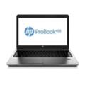 HP ProBook 455 G1 (F0X95ES)