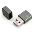 Verico 16 GB MiniCube Gray