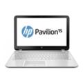 HP Pavilion 15-n292sr (G5E73EA)
