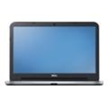 Dell Inspiron 5537 (I555810DDL-25)