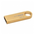 Kingston 16 GB DataTraveler GE9 DTGE9/16GB