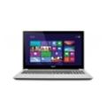 Acer Aspire Timeline M5-583P-6423 (NX.MEFAA.004)