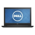Dell Inspiron 3542 (I35C45DIL-34)