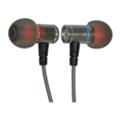 Fischer Audio Bullets 6мм