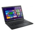 Acer Aspire ES1-511-C7YP (NX.MMLAA.010)