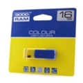GoodRAM 16 GB Colour UKRAINE PD16GH2GRCOBYR9