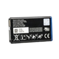 PowerPlant Аккумулятор для Blackberry N-X1 (Q10) (2100 mAh) - DV00DV6214