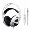 SteelSeries Siberia V2 for iPod, IPhone, iPad