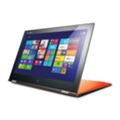 Lenovo IdeaPad Yoga 2 13 (59-422688) Orange