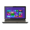 Toshiba Satellite L55-B5396