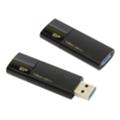 Silicon Power 128 GB Blaze B05 Black SP128GBUF3B05V1K