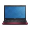 Dell Vostro 5480 (210-ADNW-W) Red