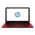 HP 15-ac056ur (N6C64EA) Red